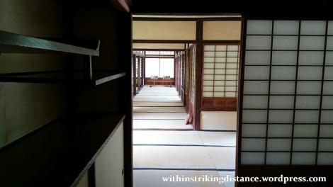 10jul15-011-japan-shikoku-kagawa-takamatsu-ritsurin-koen-garden-kikugetsu-tei-teahouse