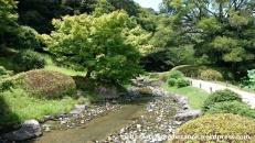 10jul15-011-japan-shikoku-kagawa-takamatsu-ritsurin-koen-garden