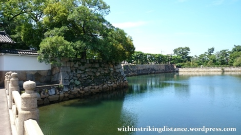 10jul15-012-japan-shikoku-kagawa-takamatsu-castle-tamamo-ishigaki