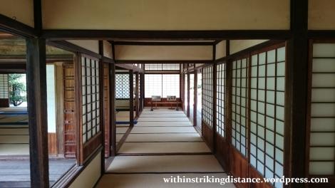 10jul15-012-japan-shikoku-kagawa-takamatsu-ritsurin-koen-garden-kikugetsu-tei-teahouse