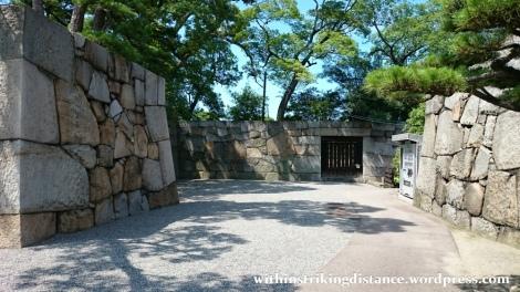 10jul15-013-japan-shikoku-kagawa-takamatsu-castle-tamamo-asahi-mon