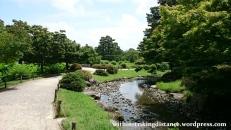 10jul15-013-japan-shikoku-kagawa-takamatsu-ritsurin-koen-garden