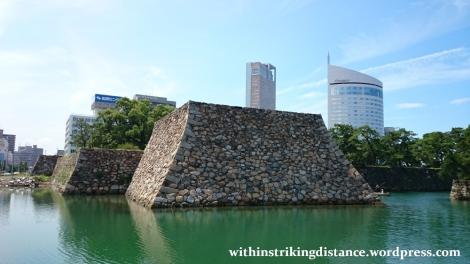 10jul15-014-japan-shikoku-kagawa-takamatsu-castle-tamamo-tenshu
