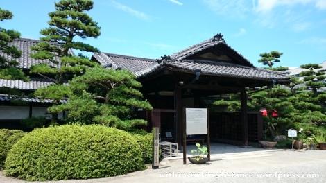 10jul15-015-japan-shikoku-kagawa-takamatsu-castle-tamamo-hiunkaku