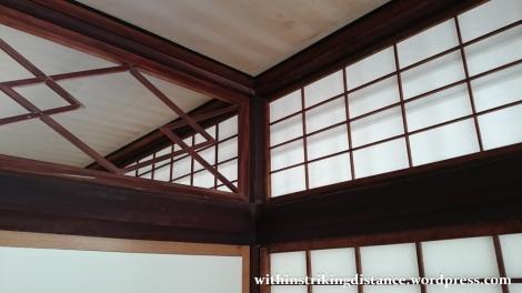 10jul15-015-japan-shikoku-kagawa-takamatsu-ritsurin-koen-garden-kikugetsu-tei-teahouse