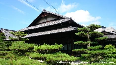 10jul15-016-japan-shikoku-kagawa-takamatsu-castle-tamamo-hiunkaku