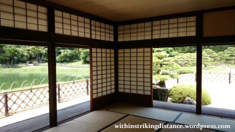10jul15-016-japan-shikoku-kagawa-takamatsu-ritsurin-koen-garden-kikugetsu-tei-teahouse