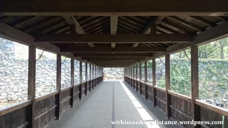 10jul15-017-japan-shikoku-kagawa-takamatsu-castle-tamamo-saya-bashi-bridge
