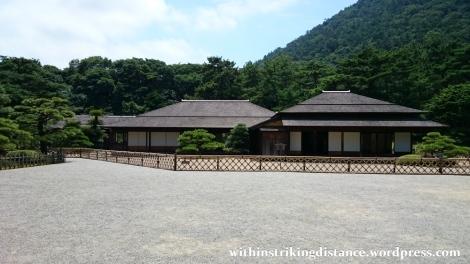 10jul15-018-japan-shikoku-kagawa-takamatsu-ritsurin-koen-garden-kikugetsu-tei-teahouse