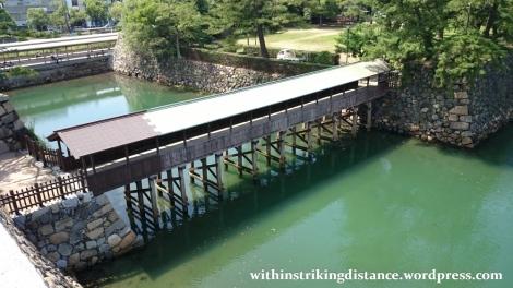 10jul15-021-japan-shikoku-kagawa-takamatsu-castle-tamamo-saya-bashi-bridge