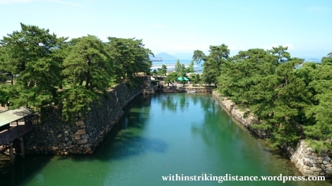 10jul15-022-japan-shikoku-kagawa-takamatsu-castle-tamamo