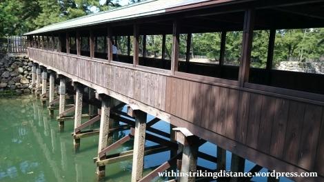 10jul15-024-japan-shikoku-kagawa-takamatsu-castle-tamamo-saya-bashi-bridge