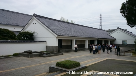 01oct16-001-japan-kanto-saitama-kawagoe-city-museum