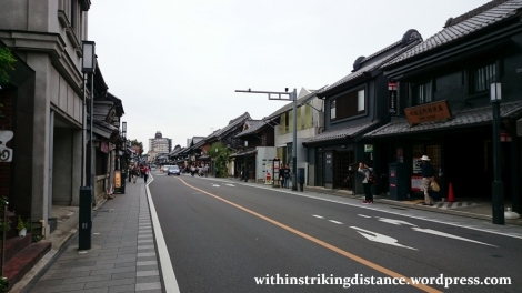 01oct16-001-japan-kanto-saitama-kawagoe-warehouse-district-kurazukuri