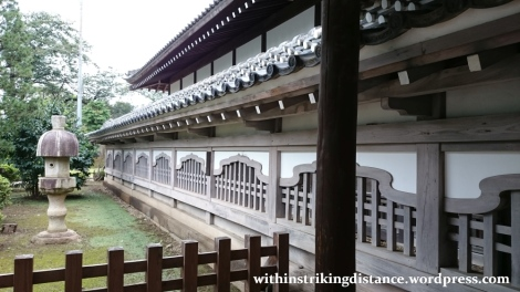 01oct16-002-japan-kanto-saitama-kawagoe-castle-honmaru-goten-palace