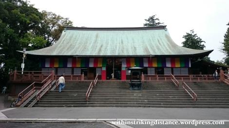 01oct16-002-japan-kanto-saitama-kawagoe-kitain-main-hall