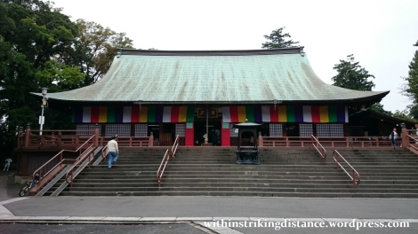 01oct16-002-japan-kanto-saitama-kawagoe-kitain-main-hall
