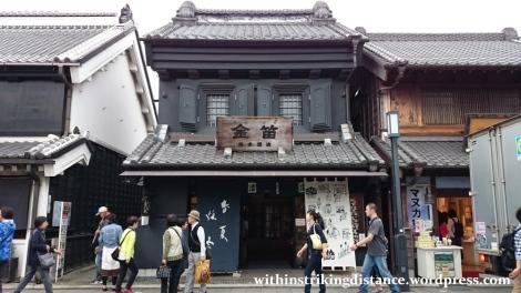 01oct16-002-japan-kanto-saitama-kawagoe-warehouse-district-kurazukuri
