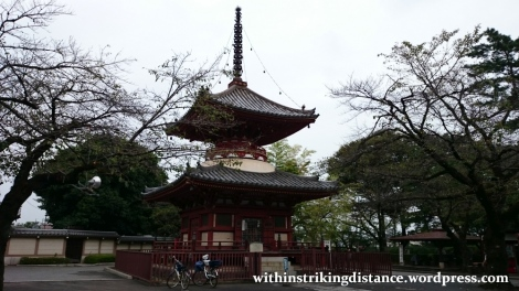 01oct16-003-japan-kanto-saitama-kawagoe-kitain-tahoto