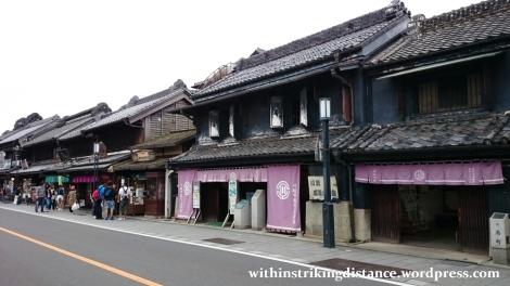 01oct16-003-japan-kanto-saitama-kawagoe-warehouse-district-kurazukuri