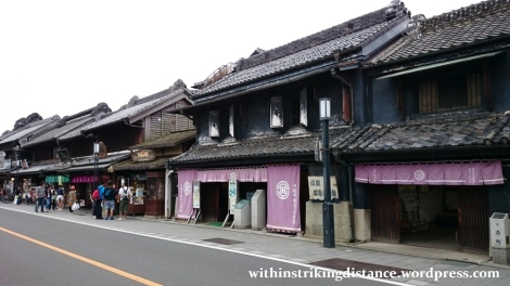 01oct16-003-japan-kanto-saitama-kawagoe-warehouse-district-kurazukuri