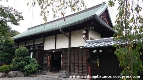01oct16-004-japan-kanto-saitama-kawagoe-kitain-former-edo-castle-halls