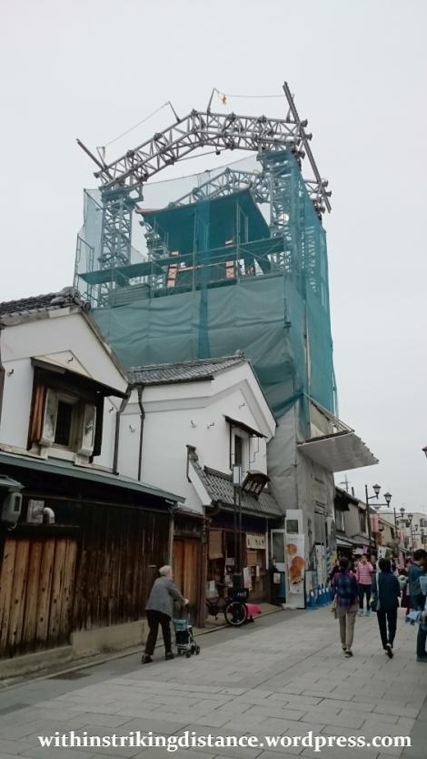 01oct16-004-japan-kanto-saitama-kawagoe-warehouse-district-kurazukuri-toki-no-kane-bell-tower