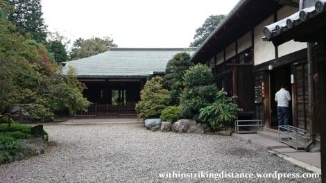 01oct16-005-japan-kanto-saitama-kawagoe-kitain-former-edo-castle-halls