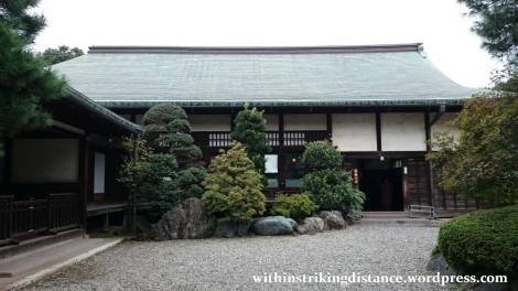 01oct16-006-japan-kanto-saitama-kawagoe-kitain-former-edo-castle-halls