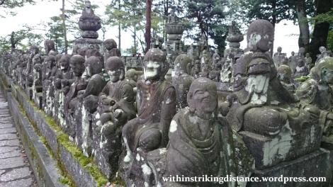 01oct16-007-japan-kanto-saitama-kawagoe-kitain-500-rakan-statues