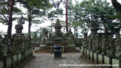 01oct16-008-japan-kanto-saitama-kawagoe-kitain-500-rakan-statues
