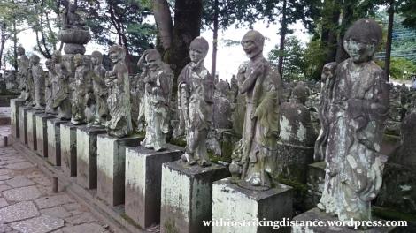 01oct16-009-japan-kanto-saitama-kawagoe-kitain-500-rakan-statues