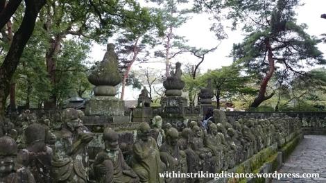 01oct16-010-japan-kanto-saitama-kawagoe-kitain-500-rakan-statues