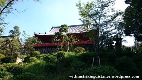02oct16-001-japan-kanto-tokyo-taito-ueno-park-kiyomizu-kannon-do