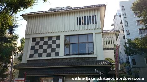 02oct16-001-japan-kanto-tokyo-taito-ueno-park-shitamachi-museum