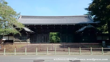 02oct16-001-japan-kanto-tokyo-taito-ueno-shitamachi-tokyo-national-museum-kuro-mon