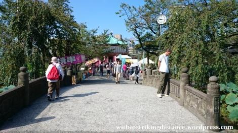 02oct16-002-japan-kanto-tokyo-taito-ueno-park-shinobazu-pond-bentendo
