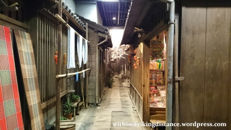 02oct16-002-japan-kanto-tokyo-taito-ueno-park-shitamachi-museum