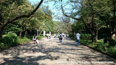 02oct16-002-japan-kanto-tokyo-taito-ueno-park