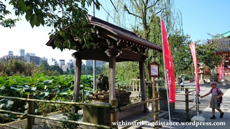 02oct16-003-japan-kanto-tokyo-taito-ueno-park-shinobazu-pond-bentendo