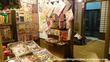 02oct16-003-japan-kanto-tokyo-taito-ueno-park-shitamachi-museum