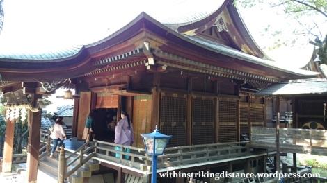 02oct16-004-japan-kanto-tokyo-taito-ueno-park-hanazono-inari-jinja-shrine