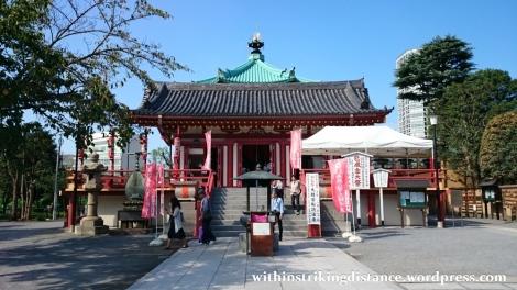 02oct16-004-japan-kanto-tokyo-taito-ueno-park-shinobazu-pond-bentendo