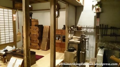 02oct16-004-japan-kanto-tokyo-taito-ueno-park-shitamachi-museum