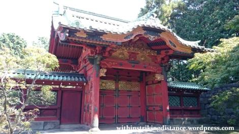 02oct16-004-japan-kanto-tokyo-taito-ueno-shitamachi-kanei-ji-tokugawa-tsunayoshi-mausoleum-gate