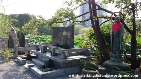 02oct16-005-japan-kanto-tokyo-taito-ueno-park-shinobazu-pond-bentendo