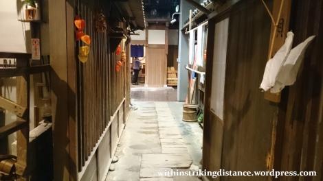 02oct16-005-japan-kanto-tokyo-taito-ueno-park-shitamachi-museum