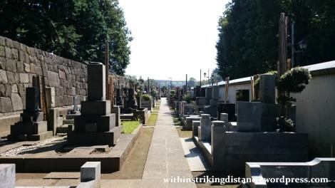 02oct16-005-japan-kanto-tokyo-taito-ueno-shitamachi-kanei-ji