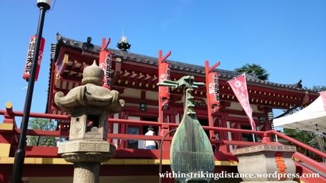 02oct16-006-japan-kanto-tokyo-taito-ueno-park-shinobazu-pond-bentendo