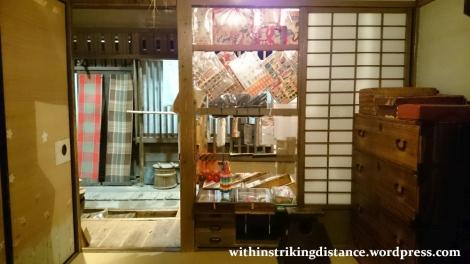 02oct16-006-japan-kanto-tokyo-taito-ueno-park-shitamachi-museum